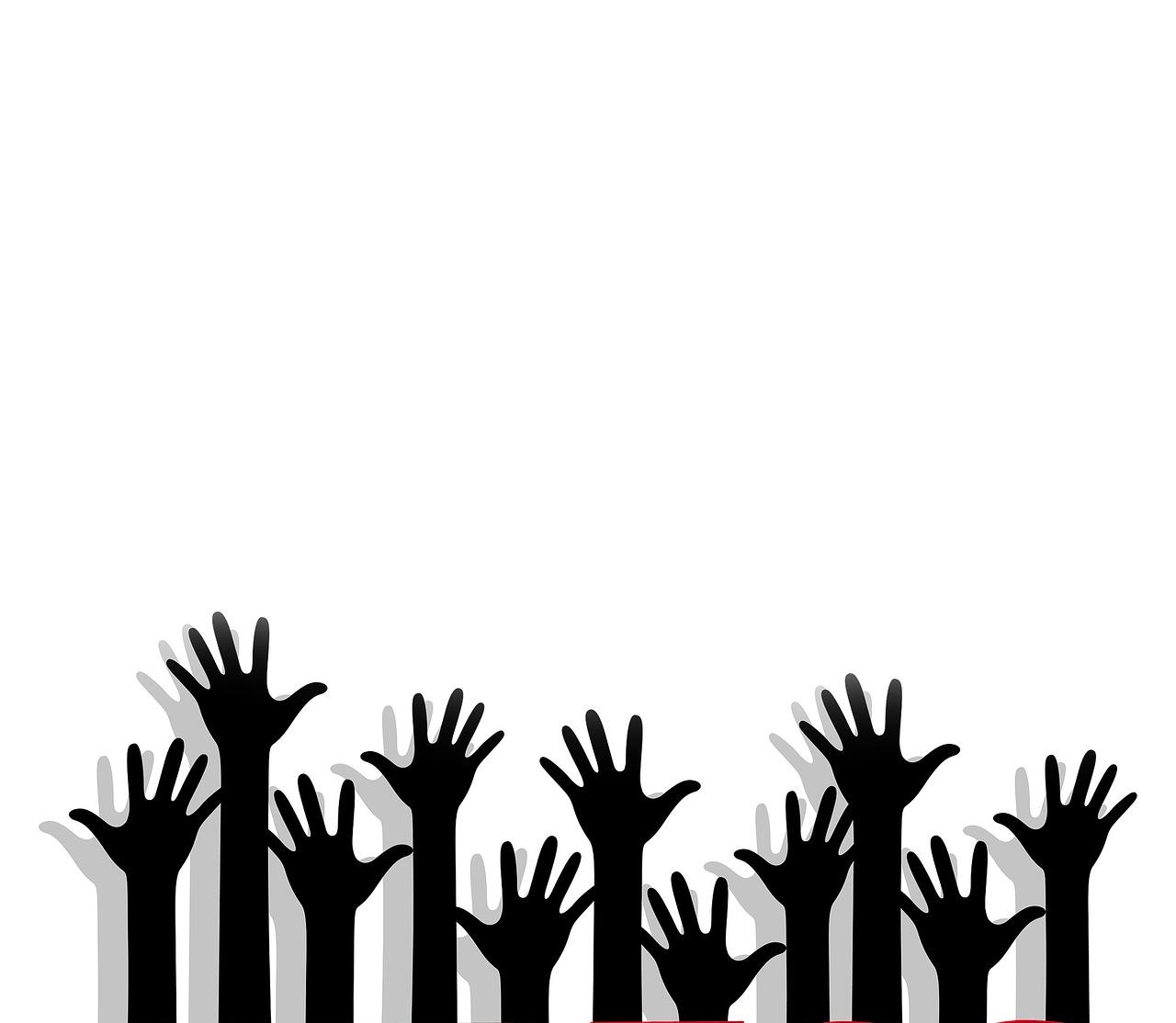 volunteer, help, service-1550322.jpg